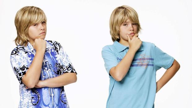 Nhờ có Justin Bieber, kiểu tóc vểnh ngược cả thập niên trước mới được dịp quay trở lại và làm hại nhan sắc chàng trai - Ảnh 5.