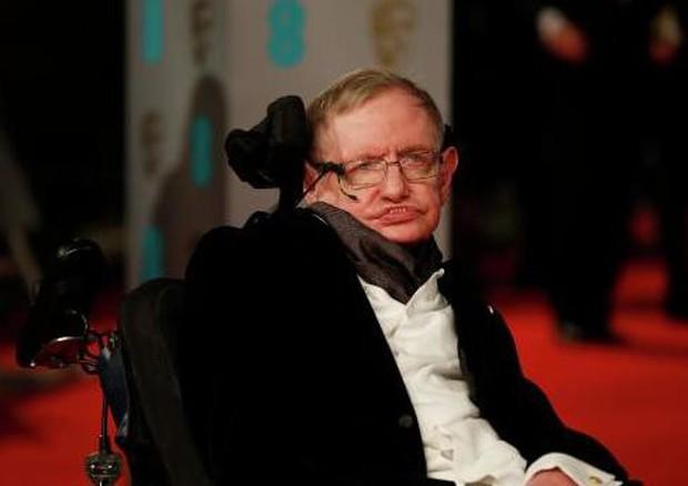 Rợn người với website dự đoán được cái chết của Stephen Hawking cùng hàng loạt người nổi tiếng, và sự thật đằng sau nó - Ảnh 1.