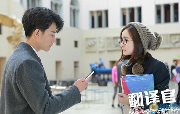 Xa nguyên tác cả cây số, bộ phim chuyển thể Hoa Ngữ nào được lòng khán giả hơn? (P. 2) - Ảnh 7.