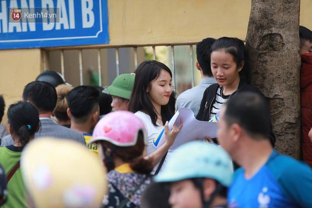 NHM Thanh Hóa vượt hàng chục cây số chờ Bùi Tiến Dũng ra sân - Ảnh 12.