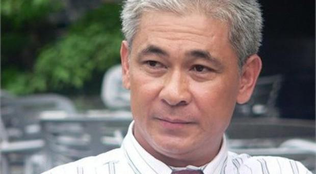 3 diễn viên Việt Nam này đều đóng một loạt vai phụ na ná nhau mà vai nào cũng hay! - Ảnh 7.