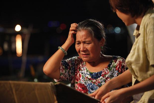 3 diễn viên Việt Nam này đều đóng một loạt vai phụ na ná nhau mà vai nào cũng hay! - Ảnh 3.