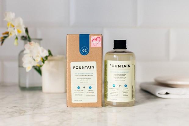 """Ngoài collagen, đây là loại nước uống chứa """"thành phần chống lão hóa thế hệ mới"""" đang được nhiều chị em tìm mua - Ảnh 2."""