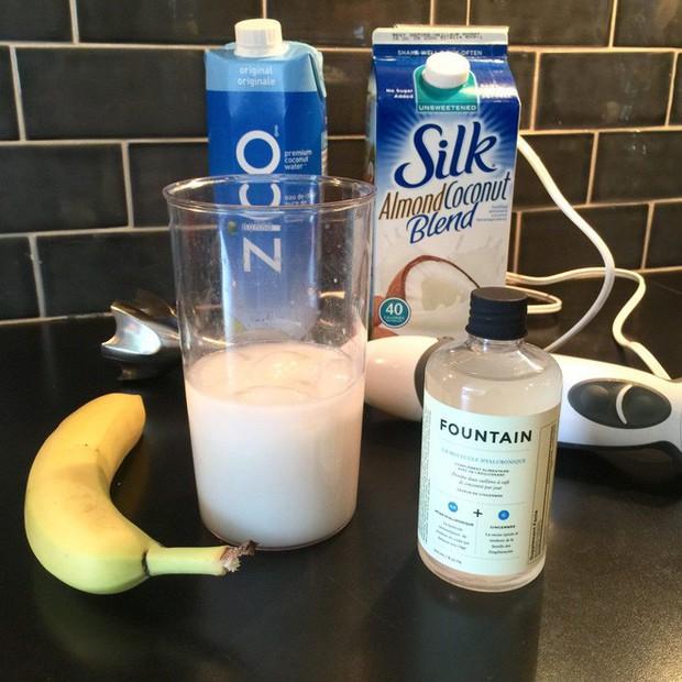"""Ngoài collagen, đây là loại nước uống chứa """"thành phần chống lão hóa thế hệ mới"""" đang được nhiều chị em tìm mua - Ảnh 12."""