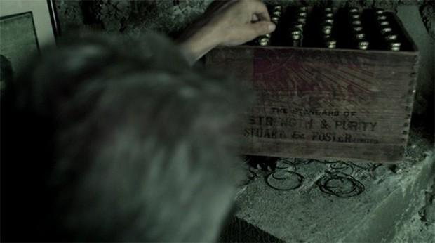 Đặt bẫy tinh vi định giết chết cả nhà để rửa hận, lão kỹ sư ngờ đâu bị trí nhớ phản bội và rước kết cục bi thảm - Ảnh 3.