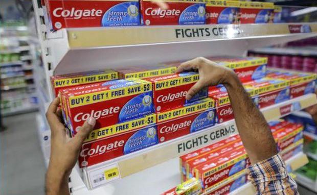 Những kiến thức quan trọng về vệ sinh răng miệng 99% chúng ta thường bỏ qua rồi phải chịu hậu quả - Ảnh 4.