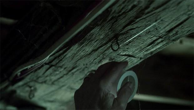 Đặt bẫy tinh vi định giết chết cả nhà để rửa hận, lão kỹ sư ngờ đâu bị trí nhớ phản bội và rước kết cục bi thảm - Ảnh 4.