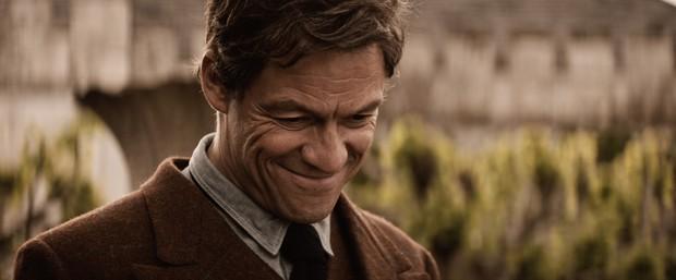 """""""Tomb Raider"""" ơi, đã chuyển thể từ game sao vẫn còn 6 hạt sạn khó đỡ thế kia? - Ảnh 4."""
