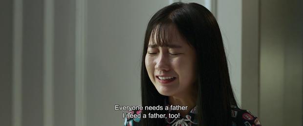 Sợ mất sự nghiệp, Trịnh Thăng Bình đuổi con gái và cháu ngoại ra khỏi nhà - Ảnh 8.