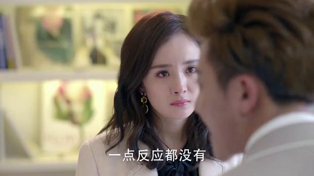 """""""Người Đàm Phán"""": Hoàng Tử Thao kết hôn với người khác, bỏ mặc Dương Mịch bơ vơ? - Ảnh 10."""