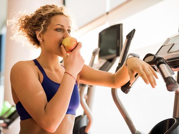 Lên kế hoạch tập gym như thế nào để đạt kết quả tốt nhất? - Ảnh 3.