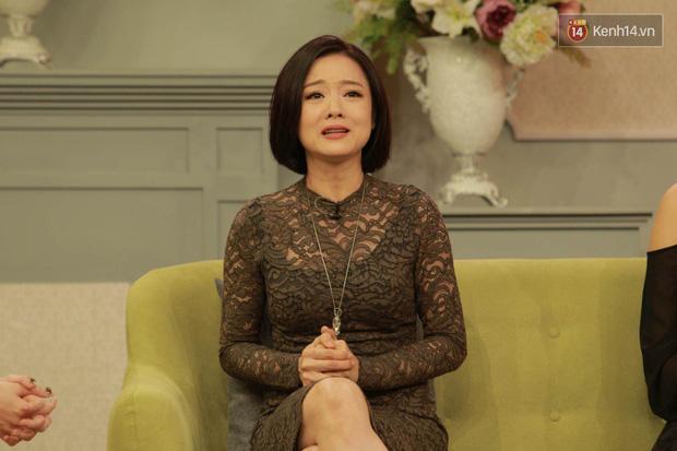 Đạo diễn Quang Dũng: Hoàng Oanh và Khổng Tú Quỳnh nghĩ mình đẹp nên ai cũng casting vai Tuyết Anh trong Tháng năm rực rỡ - Ảnh 12.