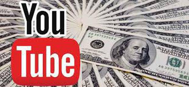 Muốn trở thành sao trên YouTube không dễ đâu, hãy nhìn vào thực tế đi - Ảnh 3.