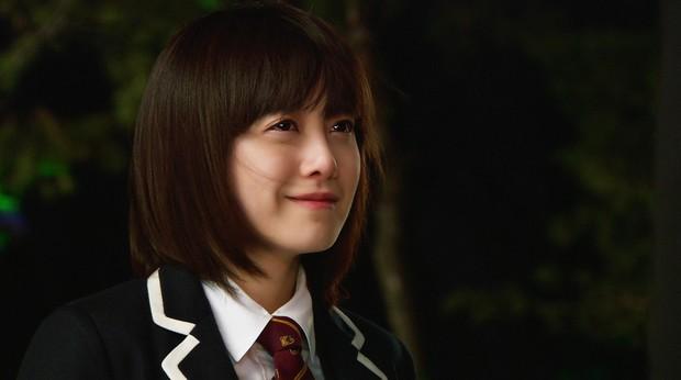 Top 6 kiểu nhân vật nguy hiểm nhất phim Hàn có khi bạn còn chẳng ngờ tới - Ảnh 7.