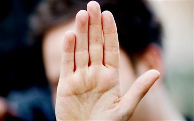 Nhìn màu sắc lòng bàn tay để nhận biết tình trạng sức khoẻ hiện tại của bạn - Ảnh 2.