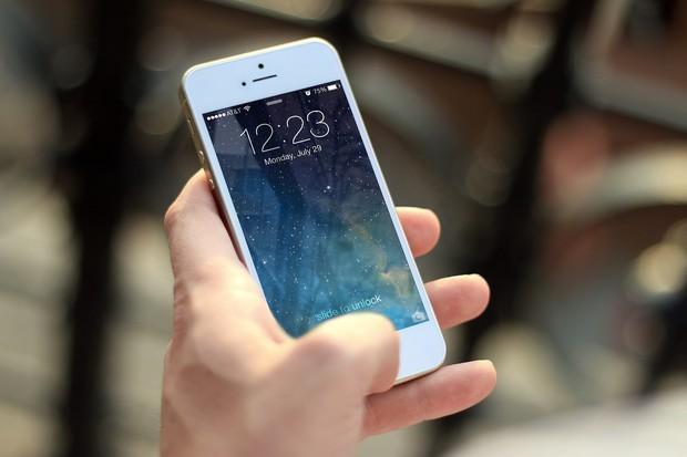 64% người thuộc thế hệ Y sử dụng app di động để ứng tuyển việc làm - Ảnh 3.