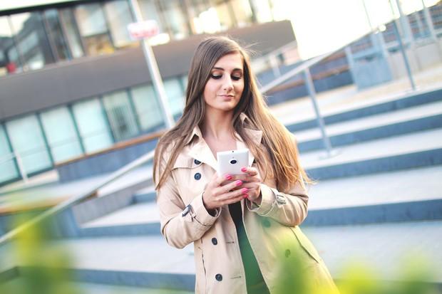 64% người thuộc thế hệ Y sử dụng app di động để ứng tuyển việc làm - Ảnh 1.