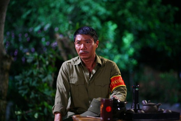 Cô Đẩu Công Lý, NSƯT Trần Hạnh được xét tặng danh hiệu NSND - Ảnh 2.