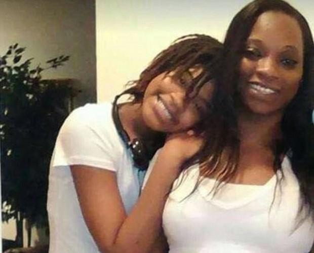 Con gái 13 tuổi bị giết ngay trong nhà, mẹ đau đớn khi biết thủ phạm và nguyên nhân - Ảnh 1.