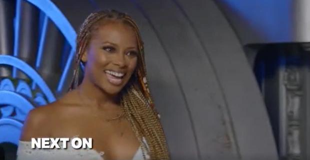 Host The Face tái xuất chụp hình cho thí sinh Next Top Mỹ - Ảnh 3.