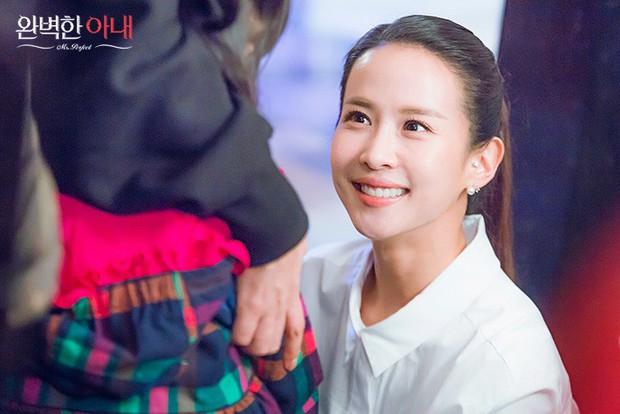 Quá nhập vai, 5 diễn viên Hàn này đã có những trải nghiệm khiến họ kinh sợ chính mình - Ảnh 2.