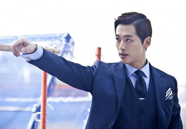Quá nhập vai, 5 diễn viên Hàn này đã có những trải nghiệm khiến họ kinh sợ chính mình - Ảnh 5.