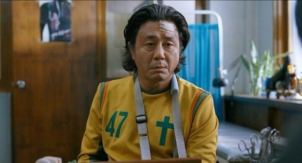 Quá nhập vai, 5 diễn viên Hàn này đã có những trải nghiệm khiến họ kinh sợ chính mình - Ảnh 7.