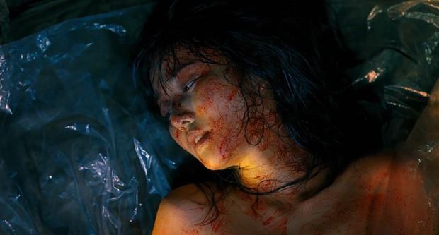 Quá nhập vai, 5 diễn viên Hàn này đã có những trải nghiệm khiến họ kinh sợ chính mình - Ảnh 8.