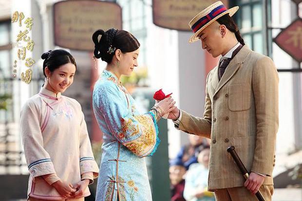 8 nhân vật xấu số khiến khán giả chỉ muốn triệu hồi trở lại trên màn ảnh Hoa Ngữ - Ảnh 3.