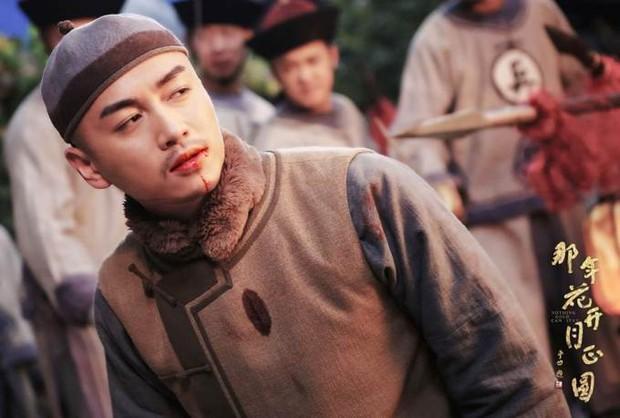 8 nhân vật xấu số khiến khán giả chỉ muốn triệu hồi trở lại trên màn ảnh Hoa Ngữ - Ảnh 4.