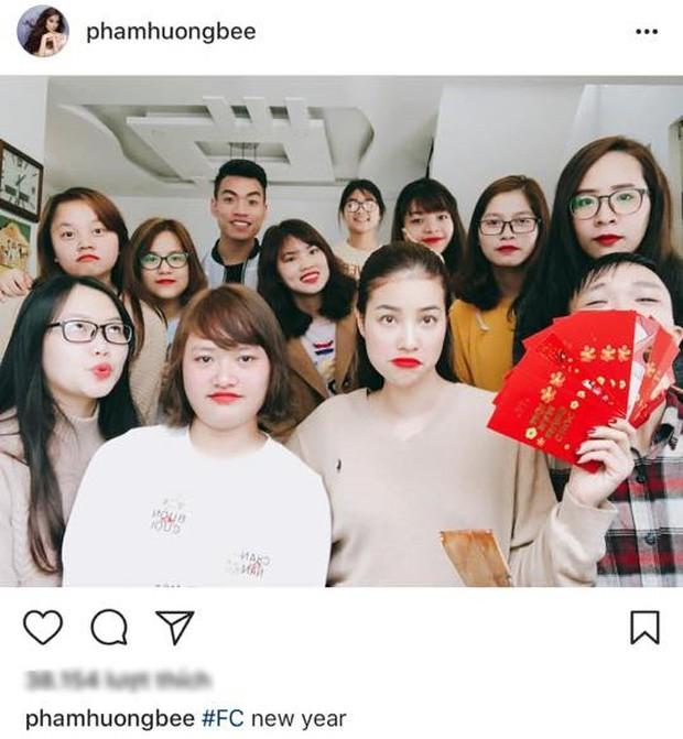 Ai có thể vượt mặt những sao Việt này về khả năng tự dìm hàng bản thân? - Ảnh 27.