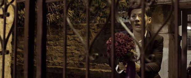Netizen thích thú với phim mới cực ảo của chàng trai Việt Nam Jack Carry On - Đừng xem khi đang ăn hoặc sắp đi ngủ! - Ảnh 4.