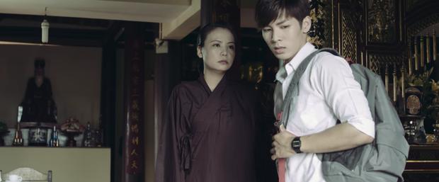 Netizen thích thú với phim mới cực ảo của chàng trai Việt Nam Jack Carry On - Đừng xem khi đang ăn hoặc sắp đi ngủ! - Ảnh 10.