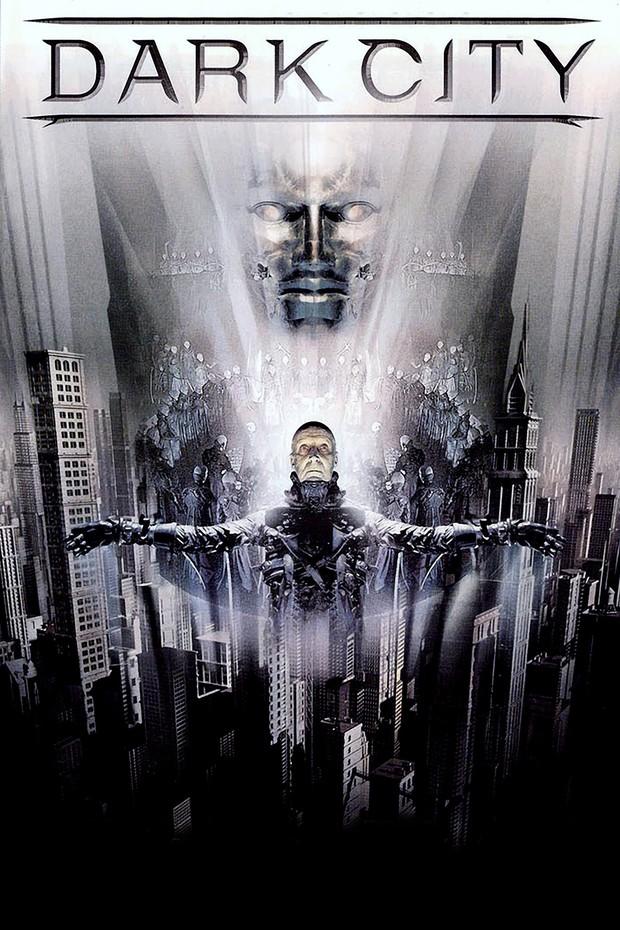 Nhật Bản - Nguồn cảm hứng vô tận với kinh đô điện ảnh Hollywood - Ảnh 3.