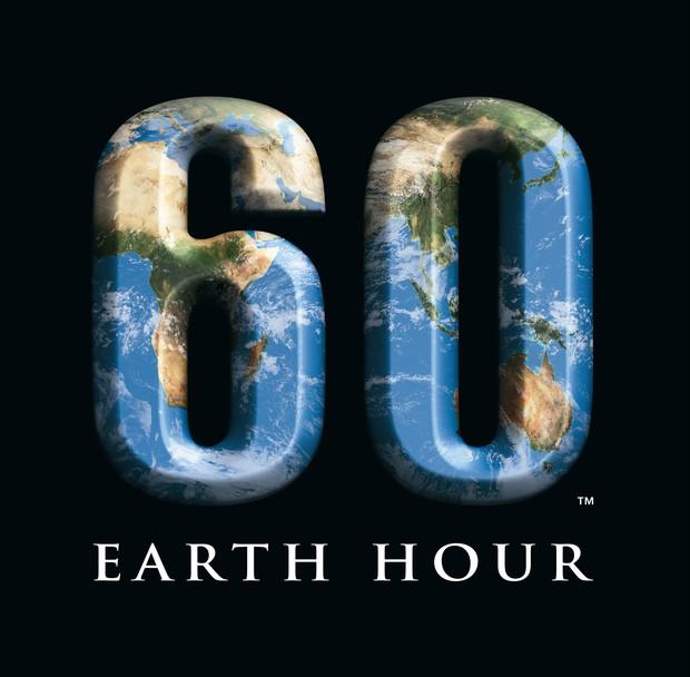 Giờ Trái Đất: từ nỗi tuyệt vọng trở thành một vụ nổ trên phạm vi toàn thế giới - Ảnh 2.