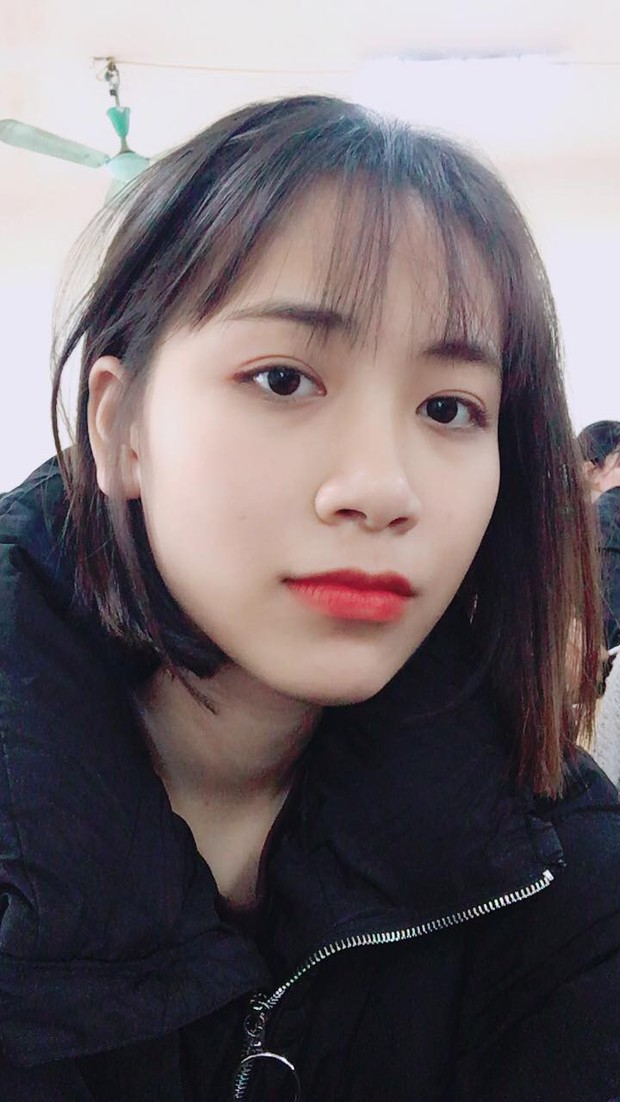 Cô gái Việt có cặp mí mắt thần kỳ: chuyển chế độ 1 2 3 mí trong chớp mắt - Ảnh 3.
