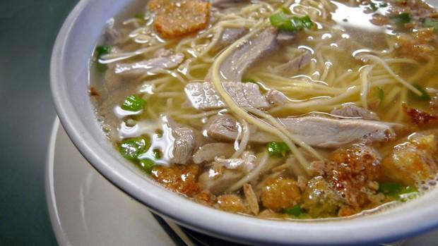 7 món ăn ngon vị của Lào mà nhiều du khách khuyến khích bạn nên thử qua - Ảnh 7.