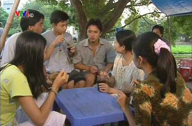 Phim truyền hình dành cho teen Việt gần như đã bị lãng quên và bỏ xó - Ảnh 5.