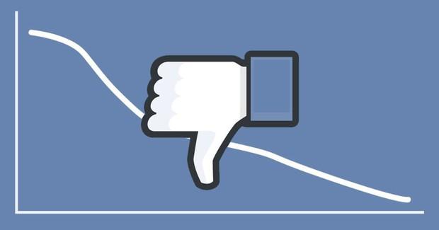 Dù Mark Zuckerberg đã lên tiếng xin lỗi nhưng phong trào xóa tài khoản Facebook vẫn lan rộng trên toàn thế giới - Ảnh 1.