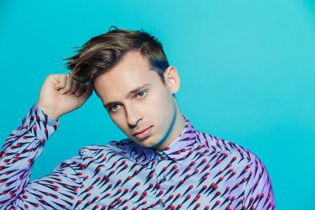 Billboard công bố Top 100 nghệ sĩ EDM đỉnh nhất 2018 - Ảnh 13.
