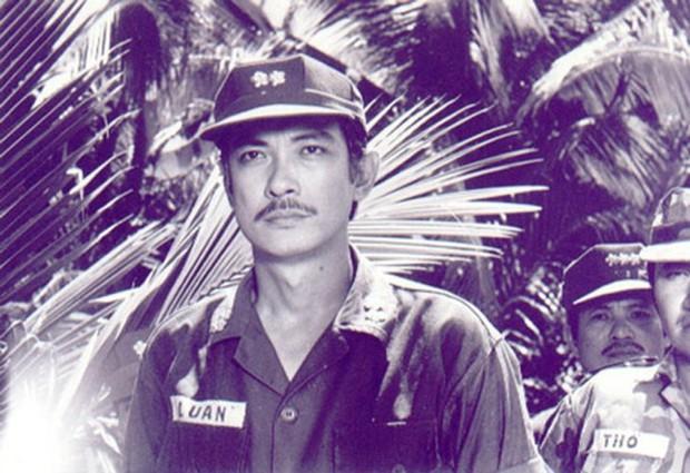 5 tượng đài nhan sắc và phong độ một thời của điện ảnh Việt  - Ảnh 10.