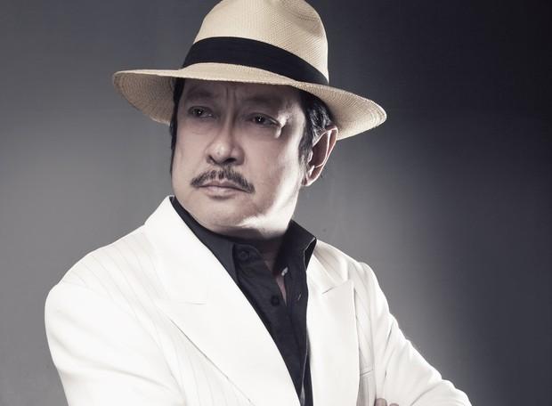 5 tượng đài nhan sắc và phong độ một thời của điện ảnh Việt  - Ảnh 11.
