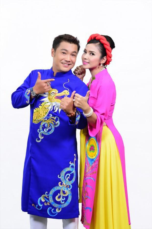 5 tượng đài nhan sắc và phong độ một thời của điện ảnh Việt  - Ảnh 5.