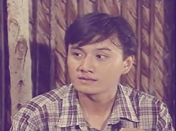 5 tượng đài nhan sắc và phong độ một thời của điện ảnh Việt  - Ảnh 9.