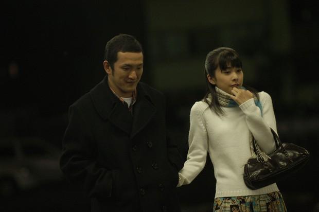 Be with You - Khi phụ nữ chủ động để thua người đàn ông cô yêu - Ảnh 6.