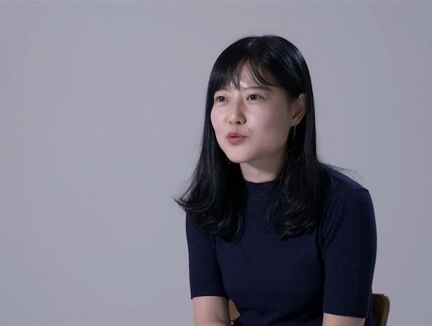 Tâm sự của một trong những phụ nữ bị thừa lại ở Trung Quốc - Ảnh 1.