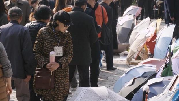 Tâm sự của một trong những phụ nữ bị thừa lại ở Trung Quốc - Ảnh 2.