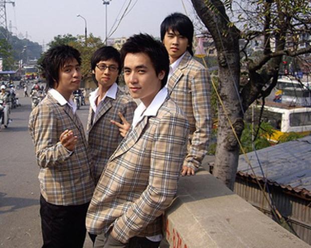 Phim truyền hình dành cho teen Việt gần như đã bị lãng quên và bỏ xó - Ảnh 8.