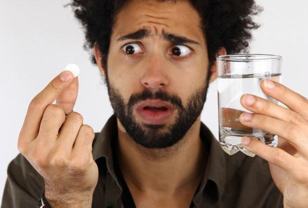 Thử nghiệm thành công thuốc tránh thai uống hàng ngày dành cho nam giới, tuy nhiên... - Ảnh 1.