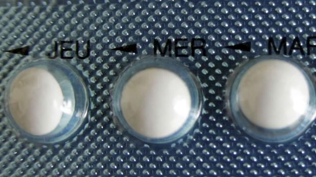 Thử nghiệm thành công thuốc tránh thai uống hàng ngày dành cho nam giới, tuy nhiên... - Ảnh 3.